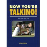 画像: Now You're Talking! 2nd Edition