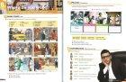 画像: interchange 5th edition Intro Student Book with online self study