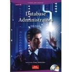 画像: Future Jobs Reader Level 4: Database Administrators/データベース管理者 Audio CD付