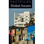 画像: Stage3: Global Issues