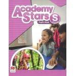 画像: Academy Stars Starter Pupil's Book