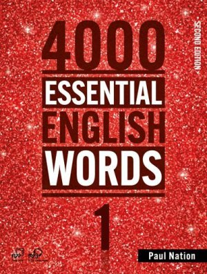 画像1: 4000 Essential English Words 2nd edition 1 Student Book