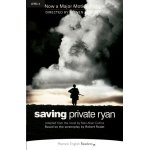 画像: Level 6: Saving Private Ryan