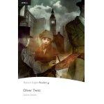 画像: Level 6: Oliver Twist