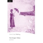 画像: Level 6: Northanger Abbey