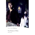 画像: Level 6: The Woman in White