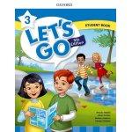 画像: Let's Go 5th Edition Level 3 Student Book