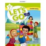 画像: Let's Go 5th Edition Let's Begin 2  Student Book