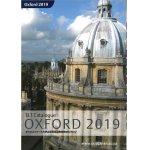 画像: オックスフォード大学出版局 最新英語教材カタログ