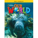 画像: Our World 2 Workbook