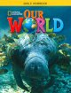画像: Our World 2 Workbook