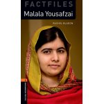 画像: Stage 2 Malala Yousafzai Book MP3 Pack