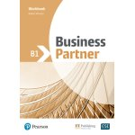 画像: Business Partner B1 Workbook