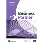 画像: Business Partner B2 Workbook