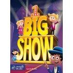 画像: Big Show 1 キャンペーンセット