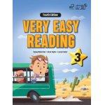 画像: Very Easy Reading 4th Edition Level 3 Student Digital Material CD