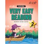 画像: Very Easy Reading 4th Edition Level 2 Student Digital Material CD