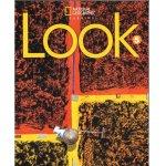 画像: Look American English 5 Student Book