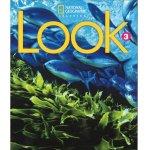 画像: Look American English 3 Student Book