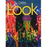 画像: Look American English 2 Student Book