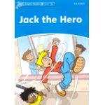 画像: Dolphin Level 1: Jack the Hero