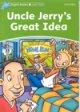 画像: Dolphin Level 3: Uncle Jerry's Great Idea