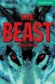 画像: Level 3 : The Beast