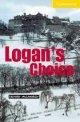 画像: Level 2 : Logan's Choice
