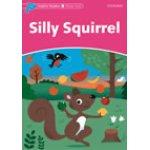 画像: Dolphin Starter: Silly Squirrel