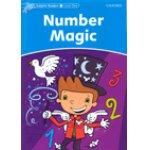 画像: Dolphin Level 1: Number Magic