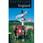 画像: Stage1: England