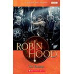 画像: Robin Hood The Taxman(Starter level)