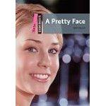 画像: Starter:Pretty Face