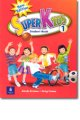 画像: Superkids 1 Student Book