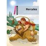 画像: Starter:Hercules
