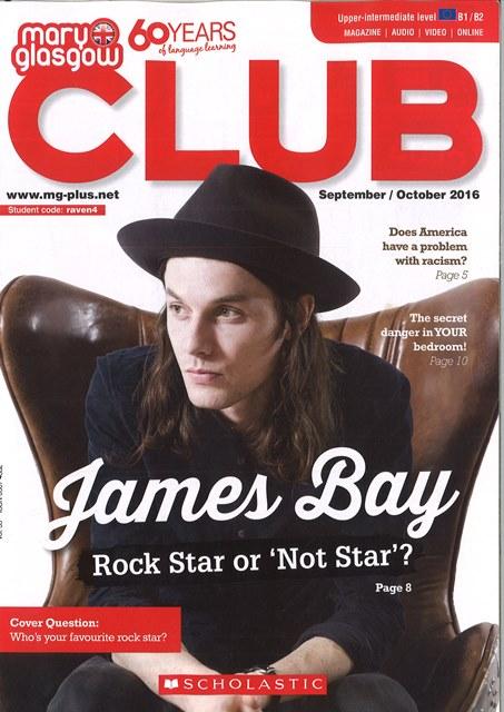 画像: Mary Glasgow Magazines Issue 1 が入荷しました!